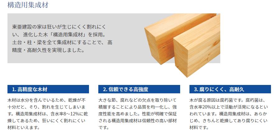 東亜建設の画像