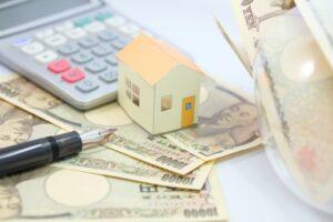 注文住宅の頭金の相場は平均いくらくらい?0円でも建てられる?