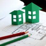 バリアフリーの注文住宅を建てるメリット