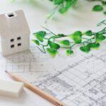 注文住宅に耐震対策を行おう!耐震住宅のメリット・デメリット