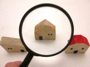 八王子で注文住宅を探すなら住宅展示場に行こう