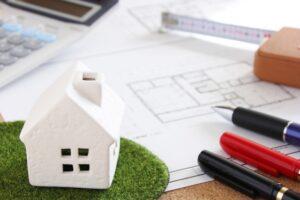 注文住宅購入の資金計画の立て方とは?
