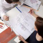 注文住宅を建てる際には打ち合わせの時間を大切にしよう