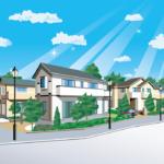 注文住宅を建てる時に起こるトラブルを回避しよう