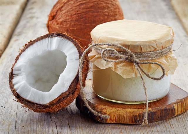【ココナッツオイルはこれがおすすめ!】厳選ココナッツオイル13選紹介します