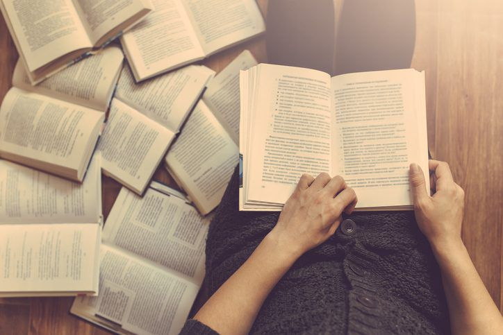本気の人におすすめの英会話学習本20選【独学でも確実に習得できる ...