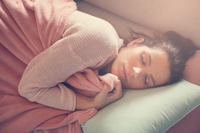 下半身寝汗は病気のせい?その原因と男女問わずできる対策を探りました