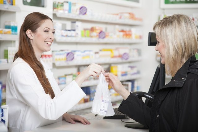 疲労回復の市販薬・おすすめ10選!症状&効果別のまとめ