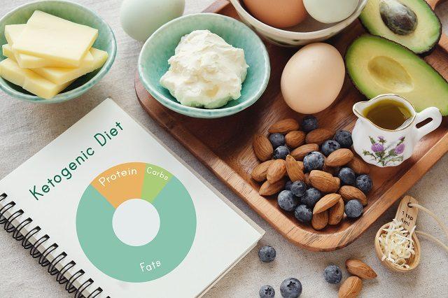糖質制限のおやつ・おすすめ21選&人気の簡単レシピ3選