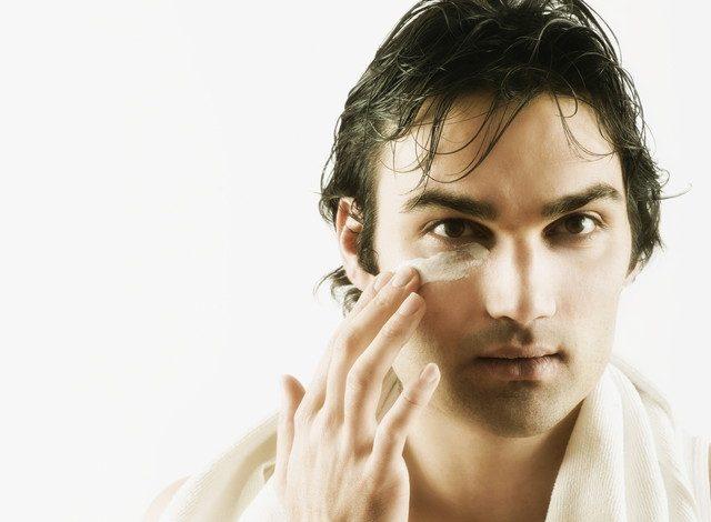 メンズスキンケア(男性用)におすすめの人気化粧水&乳液ランキング24選