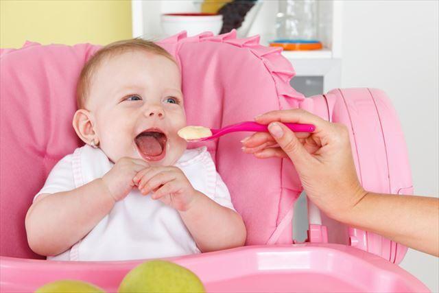 【離乳食完了期】1歳頃からおすすめの最強ベビーフード20選