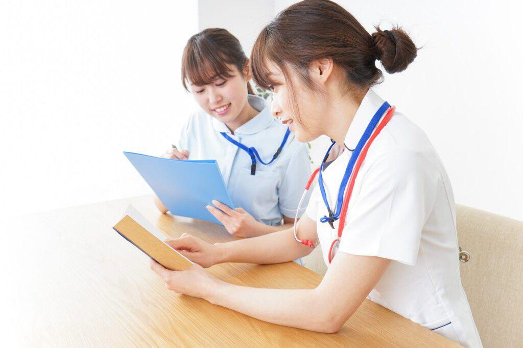 看護 試験 国家 准 師