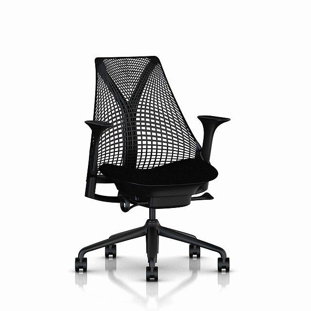 【長時間座る人に】人間工学(エルゴノミクス)に基づいた椅子の選び方とおすすめ製品