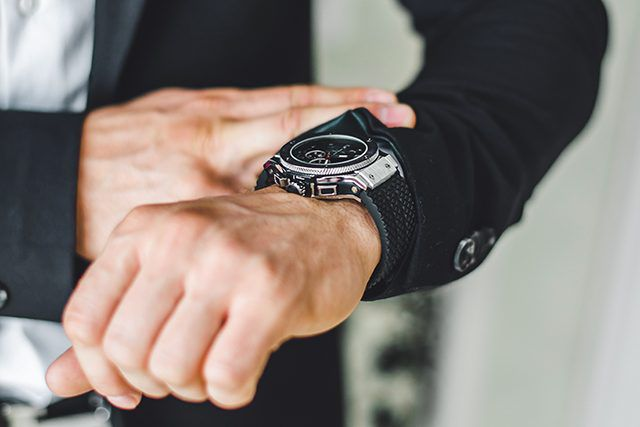 できる男が付ける腕時計はコレ!10万円以下の最強おすすめ腕時計20選!