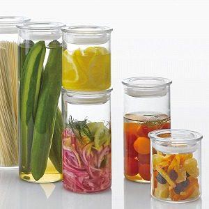 【おすすめの漬物容器20選】自宅で最強に美味しい自家製漬物が作れる容器はこれだ!