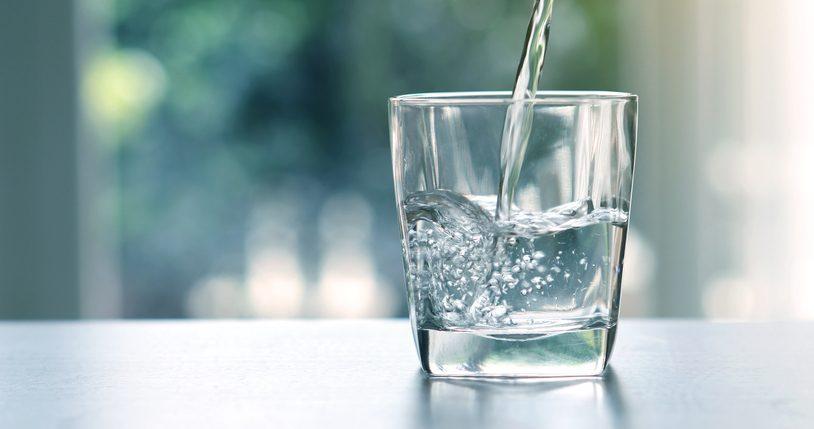 【最新版】浄水器のおすすめ24選 高性能な最強の浄水器を徹底比較