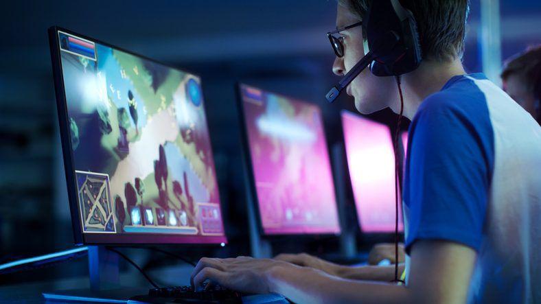 【2021年最新】いま人気のゲーミングチェアおすすめ8選!在宅勤務やeスポーツを格段に効率化