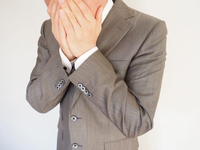 口臭対策サプリのおすすめランキング|出来る人はブレスケアを怠らない!
