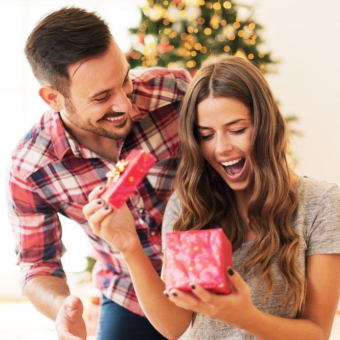 【自宅でエステ気分!】女性へのプレゼントにおすすめ!最強の美容家電ベスト22!