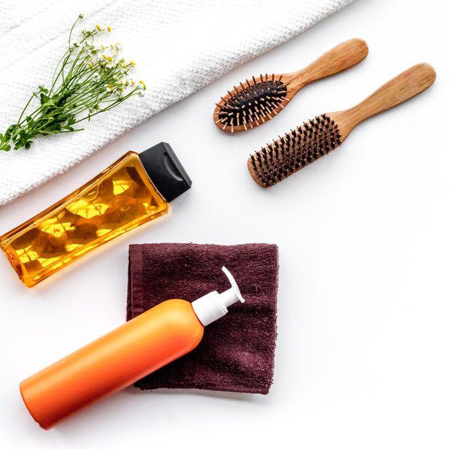 おすすめヘアクリームTOP11!ダメージが酷い・まとまりのない髪からしっとり髪に!