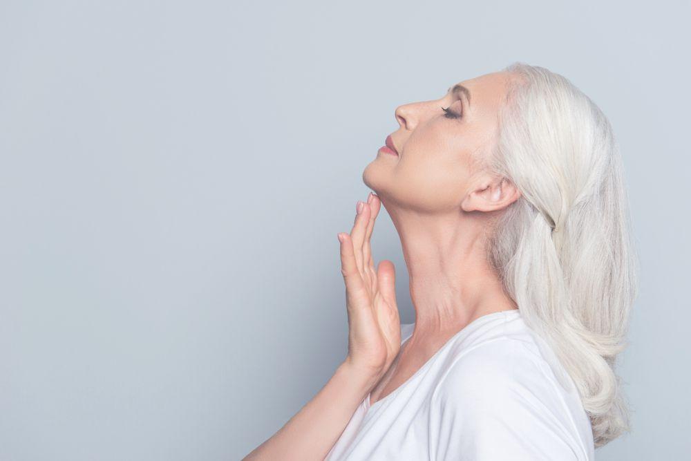 【2021年】白髪染めシャンプーおすすめ13選!メリットやデメリット・選び方・正しい使い方も解説!