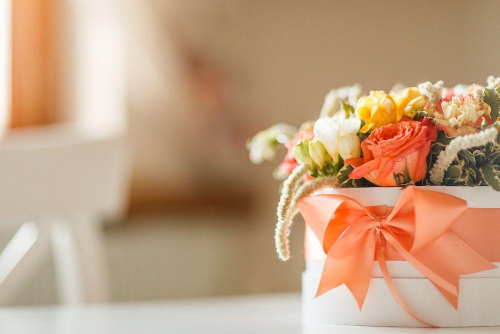 母の日やプロポーズに人気のフラワーギフト通販サイト6選!おすすめの選び方もご紹介!
