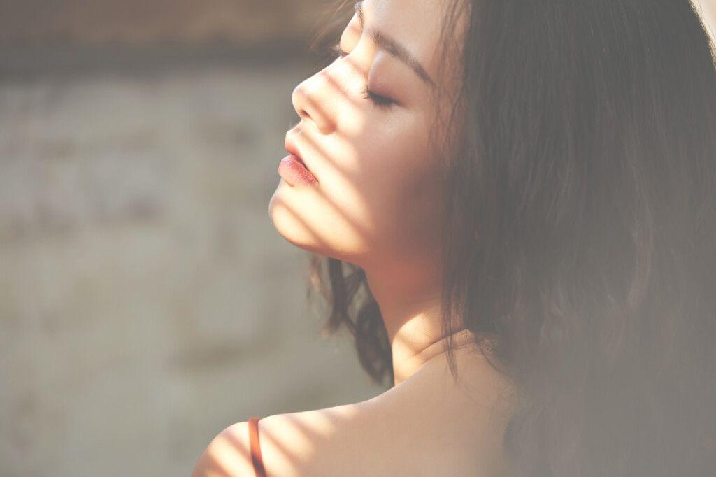 美白クリームのおすすめ11選|美白クリームの選び方やケア方法を知ってシミ・くすみのない透明肌へ