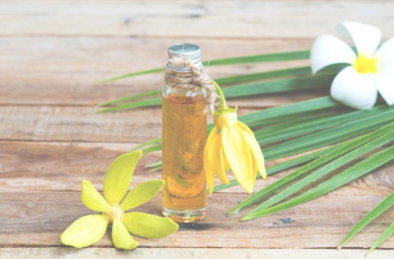 エイジングケアにおすすめの化粧水13選|効果的な使い方や注意点も解説!