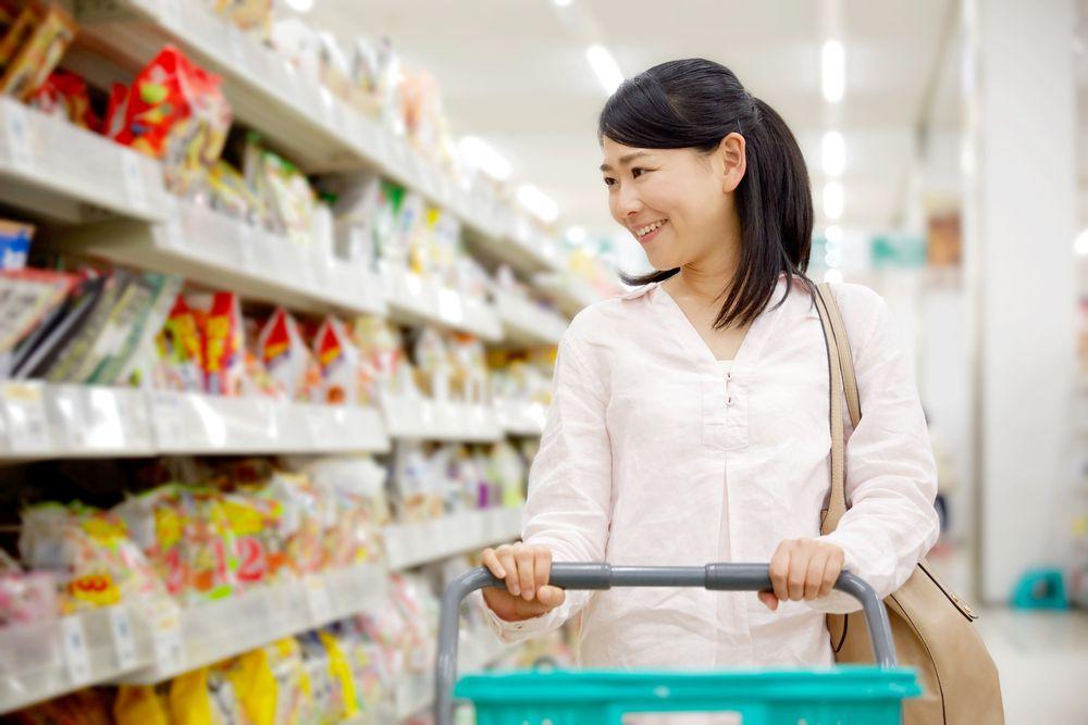【最新版】ネットスーパーおすすめ20社を徹底比較|新鮮で安い!最強の宅配スーパーを紹介