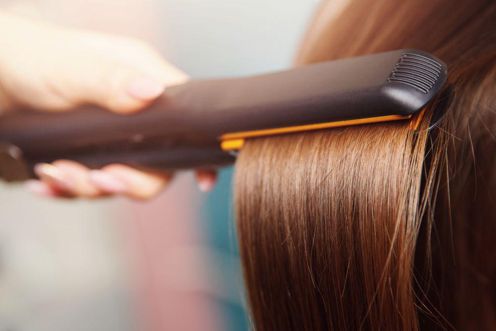 【最新版】人気のコードレスヘアアイロンおすすめ商品11選 !持ち運びに便利で高温度のアイロンを紹介