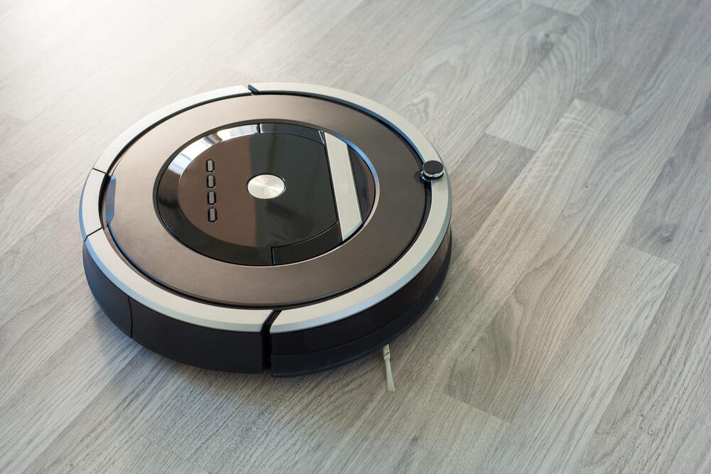 掃除ロボットのおすすめ15選!掃除ロボットの特徴や選ぶときのポイントについてご紹介!