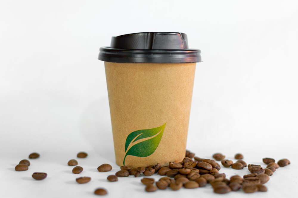 おいしいカフェインレスコーヒーのおすすめ16選|カフェインレスでもコーヒーを気軽に楽しもう!