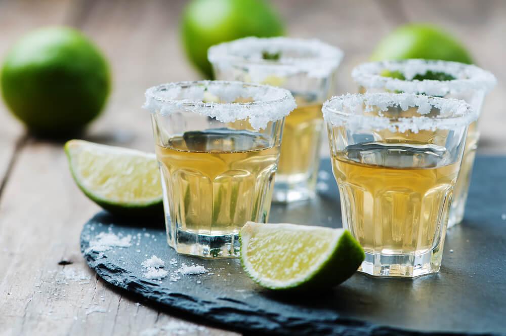 おすすめのテキーラ13選!おいしくて飲みやすい銘柄や飲み方をご紹介!
