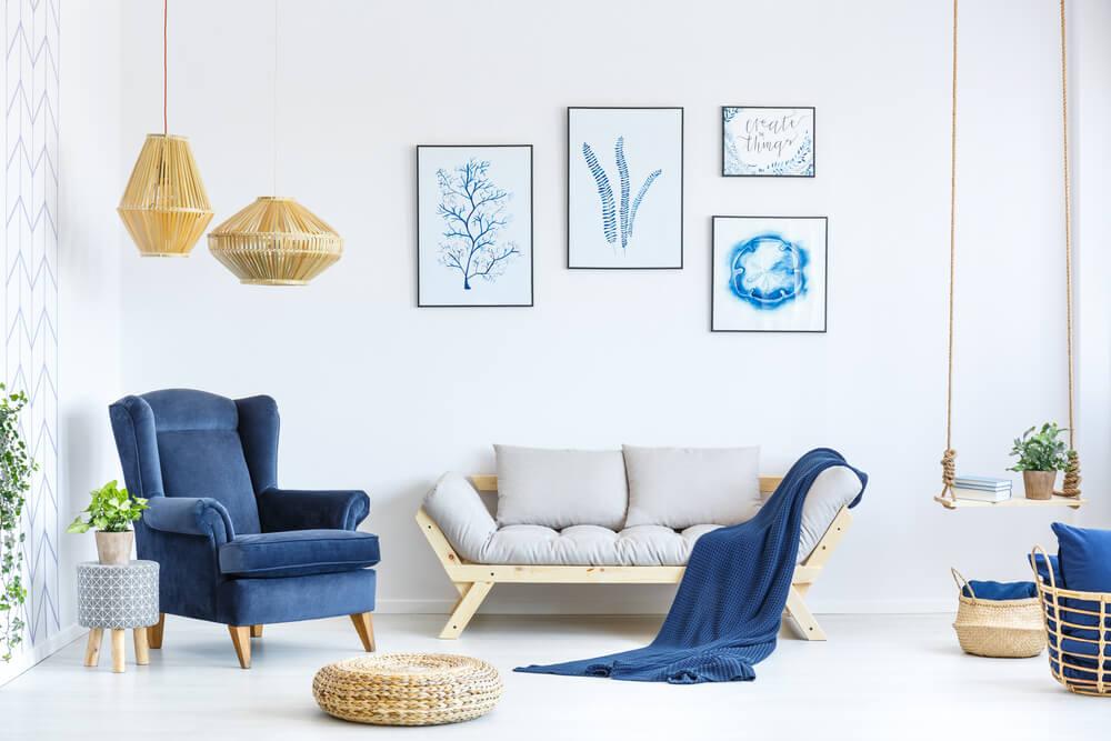 家具通販サイトおすすめ13選!家具の上手な選び方から安くておしゃれな家具通販サイトまでご紹介!