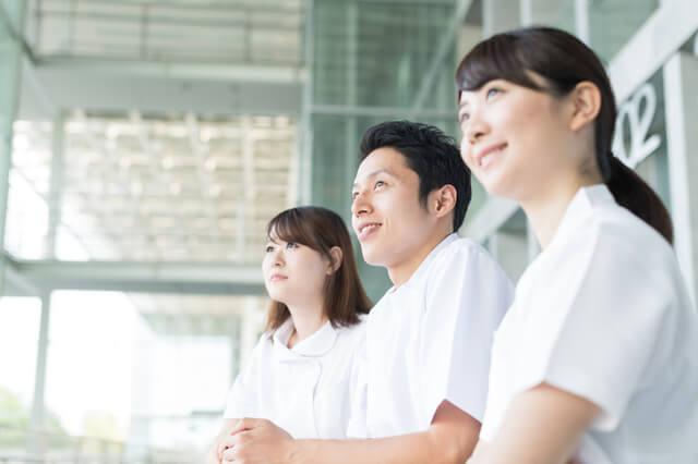 看護師におすすめの転職エージェント10選 看護師必見!転職成功のポイントや利用手順までご紹介!