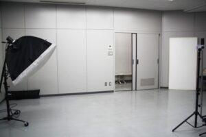 条件別/目的別のおすすめスタジオの紹介 テーマ②「写真品質が良い」
