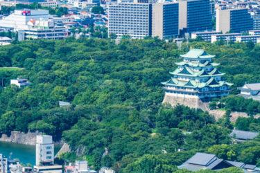 【2020年9月更新】名古屋・栄・金山周辺でホワイトニングにおすすめのサロン・歯科12選