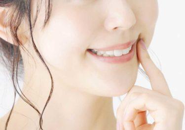 短期間で歯は白くなるの?ホワイトニングの持続期間もご紹介