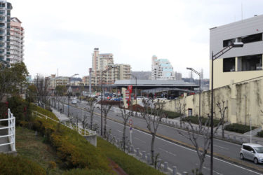 【2021年2月更新】横浜市泉区周辺でホワイトニングにおすすめのサロン・歯科8選