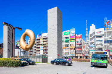 【2021年8月更新】錦糸町周辺でホワイトニングにおすすめのサロン・歯科9選