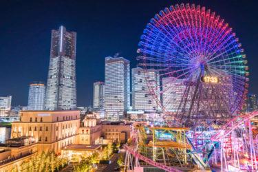 【2021年2月更新】横浜駅周辺でホワイトニングにおすすめのサロン・歯科15選