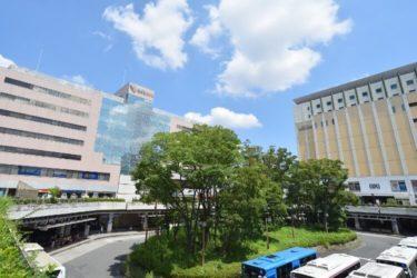 【2020年11月更新】川崎市麻生区周辺でホワイトニングにおすすめのサロン・歯科9選