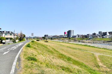 富士見市・鶴瀬のイメージ
