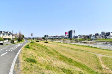 【2021年2月更新】入間市周辺でホワイトニングにおすすめのサロン・歯科10選|埼玉県