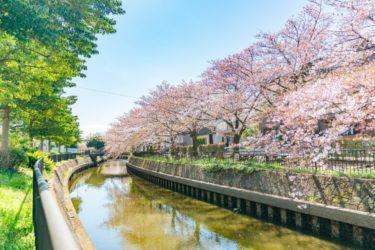 【2021年2月更新】越谷市・北越谷周辺でホワイトニングにおすすめのサロン・歯科9選|埼玉県