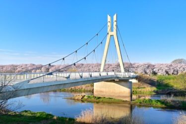 南栗橋のイメージ