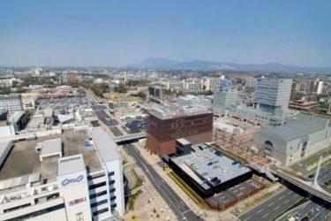 【2021年2月更新】つくば市周辺でホワイトニングにおすすめのサロン・歯科10選|茨城県
