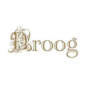 Droog(ドルーグ)のロゴ