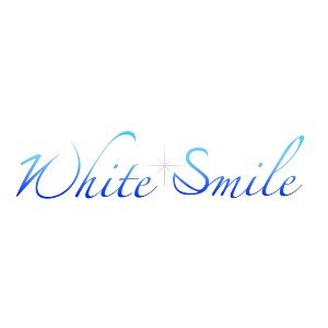 White Smile(ホワイトスマイル)のロゴ