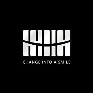 白金高輪矯正歯科のロゴ